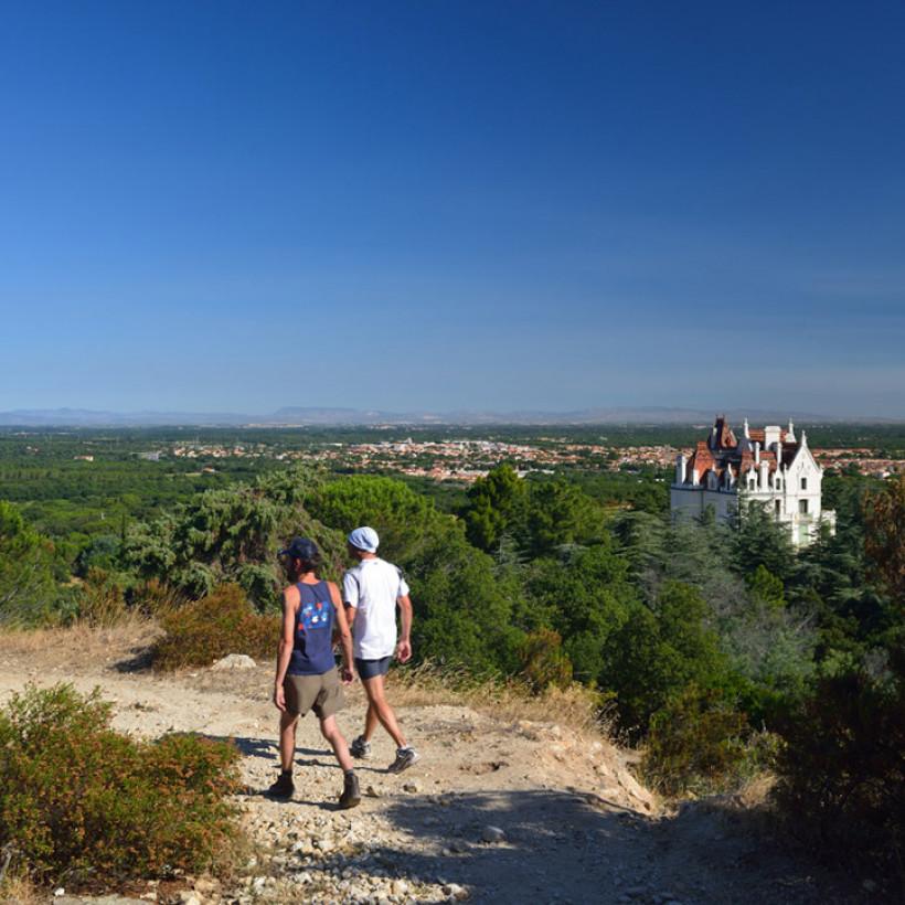 Profitez de la douceur de vivre catalane dans notre village vacances des Pyrénées-Orientales