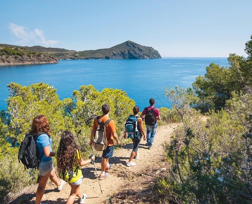 Que faire en vacances sur la Côte d'Azur ?