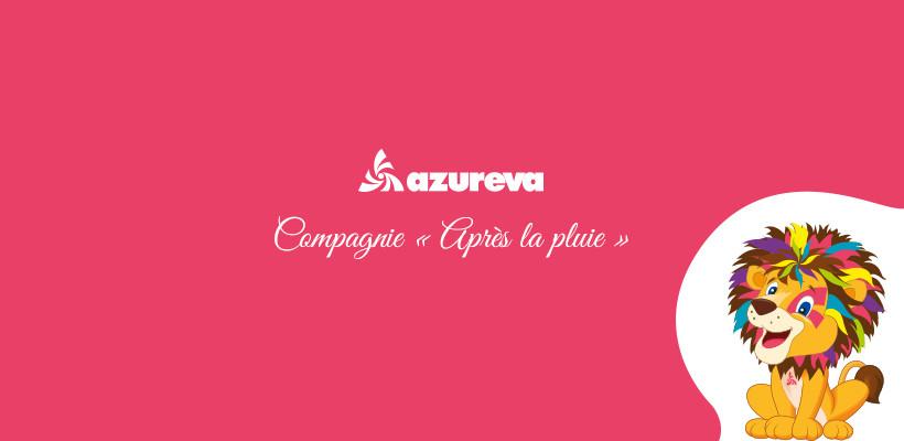 Azureva partner