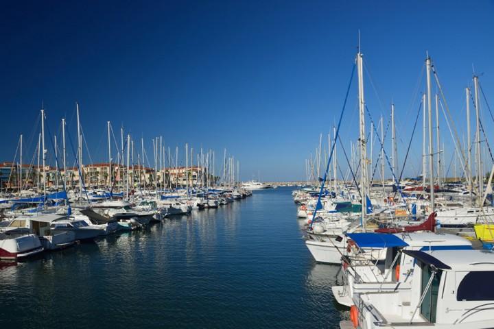 Que faire en vacances à Argelès-sur-Mer ?