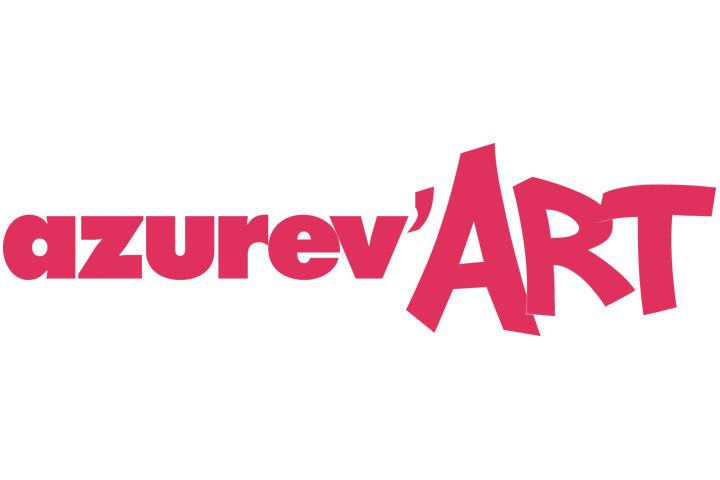 L'art urbain s'invite chez Azureva