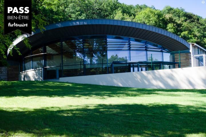 Natura Bien-être centre