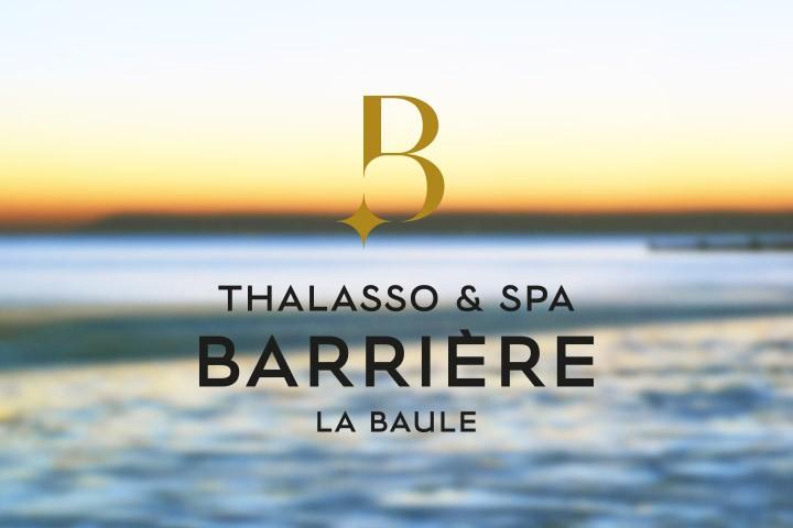 Thalassotherapy Pornichet – Baie de La Baule