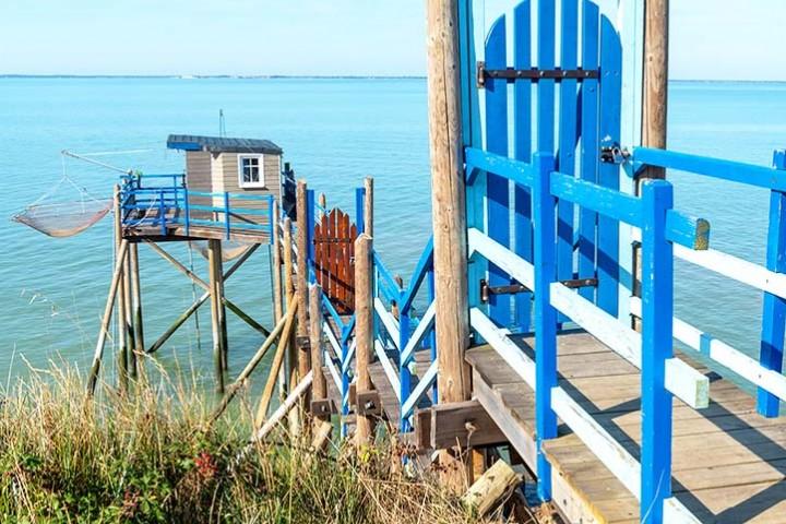Que faire en vacances en Charente-Maritime ? Suivez le guide