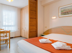 Self-Catering Resorts Azureva