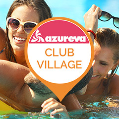 club villages azureva