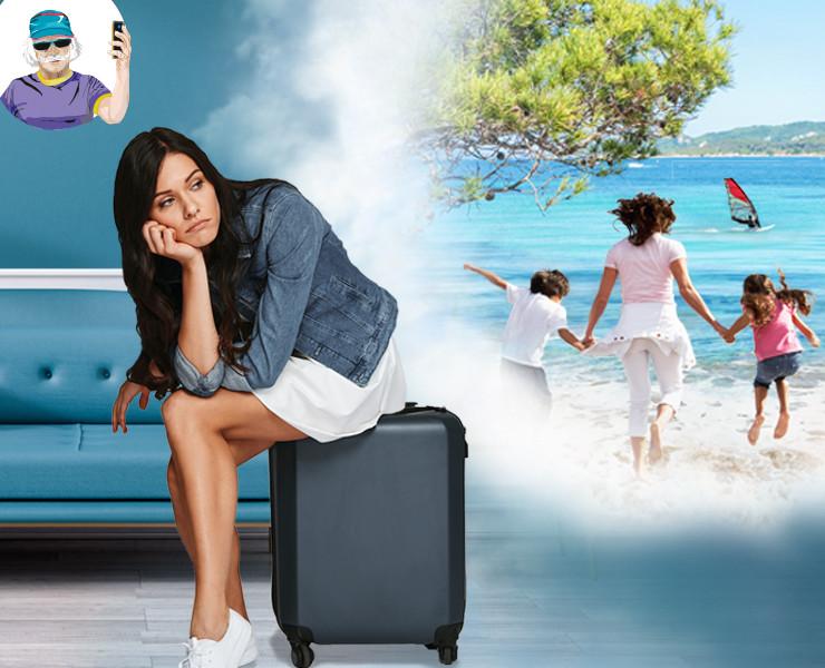 Summer offer: Primo 2020
