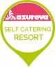 Self-Catering Resort