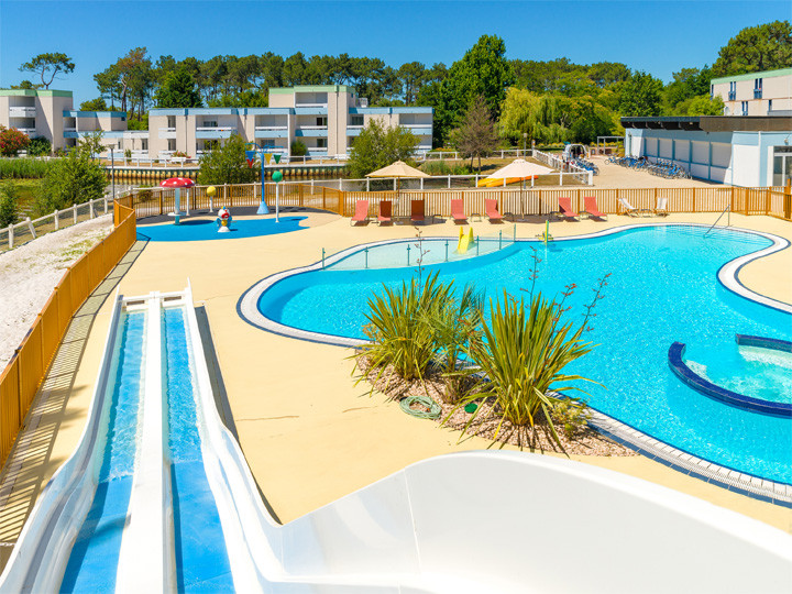 Code promo vacances am ne tes grands parents azureva for Village vacances gers avec piscine