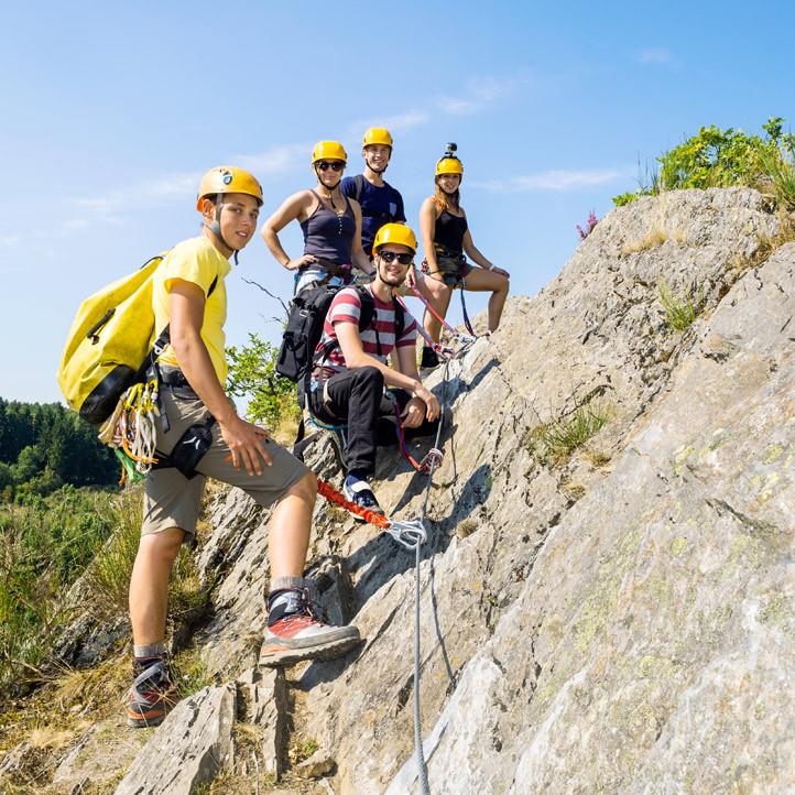 village vacances sport sigean 2