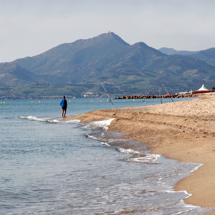 village vacances mediterranee saint cyprien
