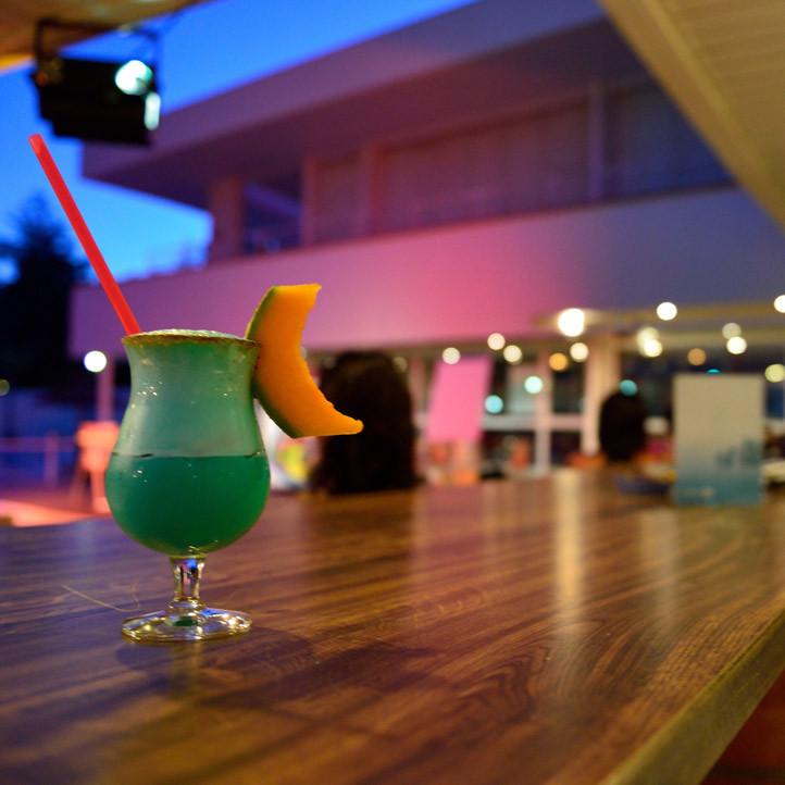hotel club vacances argeles