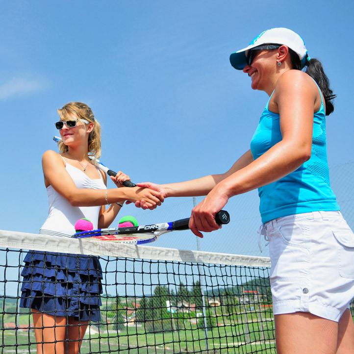 vacances sport metabief