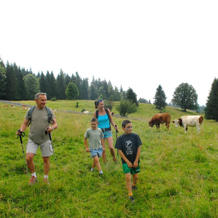 vacances montagne metabief