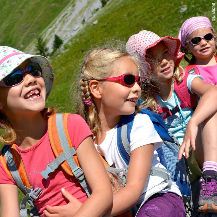 village vacances club enfants la clusaz confins