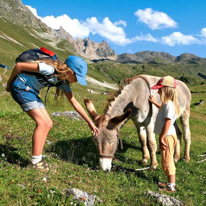 hebergement vacances pyrenees piau engaly