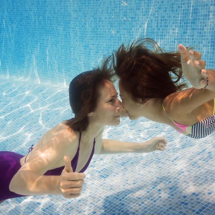 hotel club vacances activites aquatiques anglet