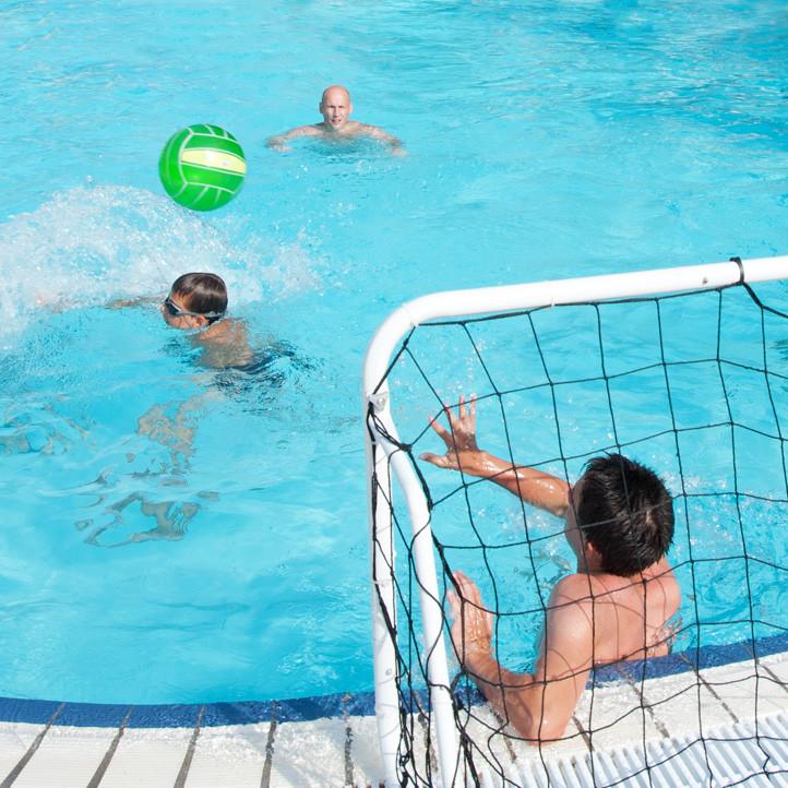 club vacances famille lacanau activites aquatiques