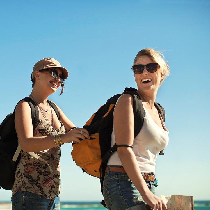 village vacances vendee ocean balades