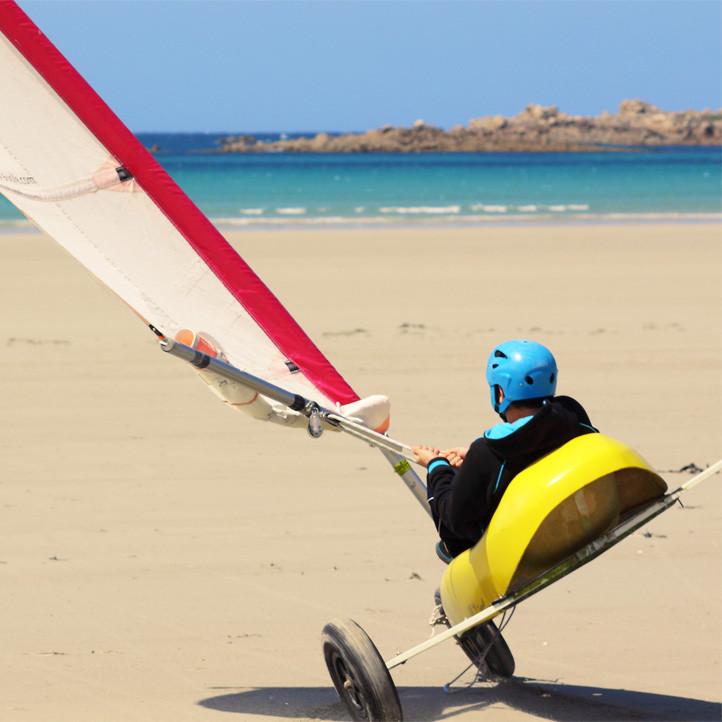 vacances ocean sport tregunc multi activites