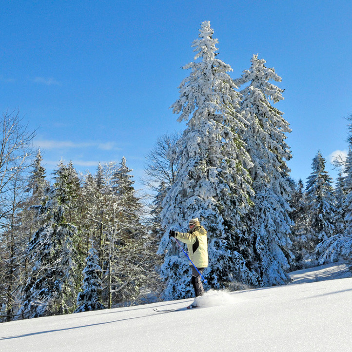 village vacances jura metabief ski