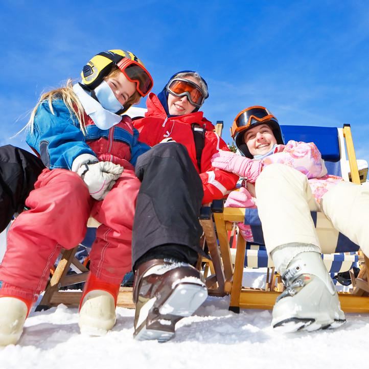 village vacances familles metabief ados