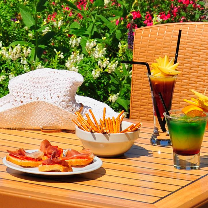 vacances mediterranee roquebrune cap martin