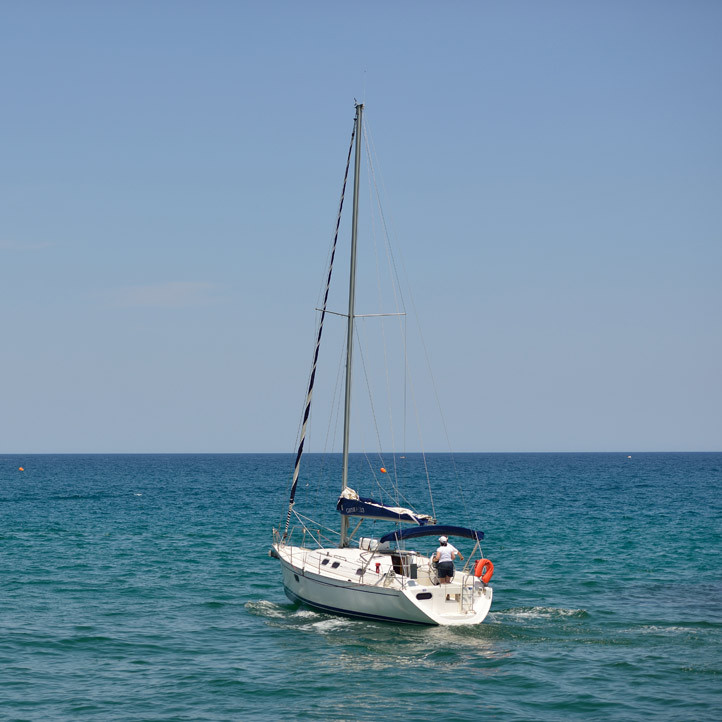 centre de vacances mediterranee roquebrune