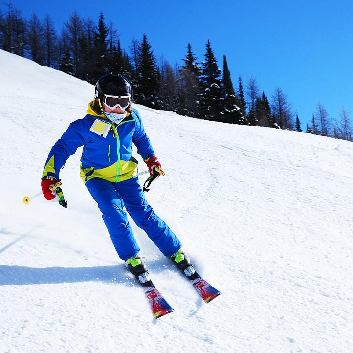 village vacances areches ski nordique