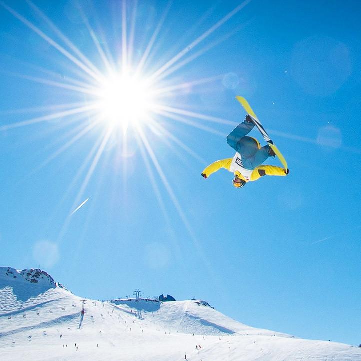 sejour vacances sport snow metabief