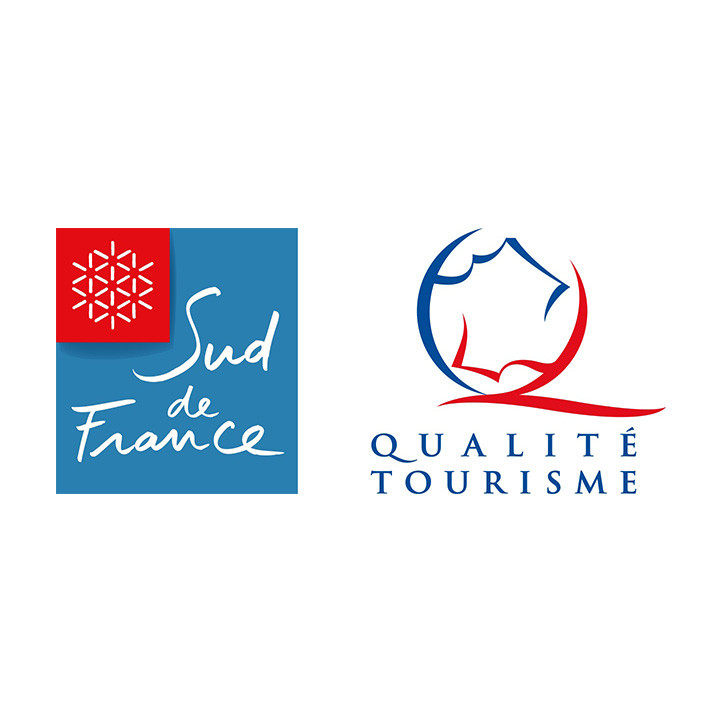 qualite tourisme label