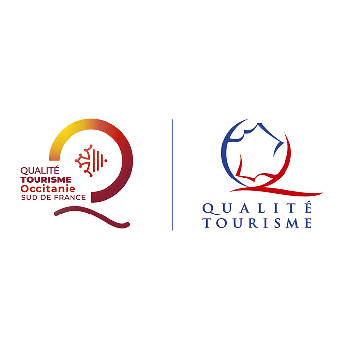 qualite tourisme occitanie label