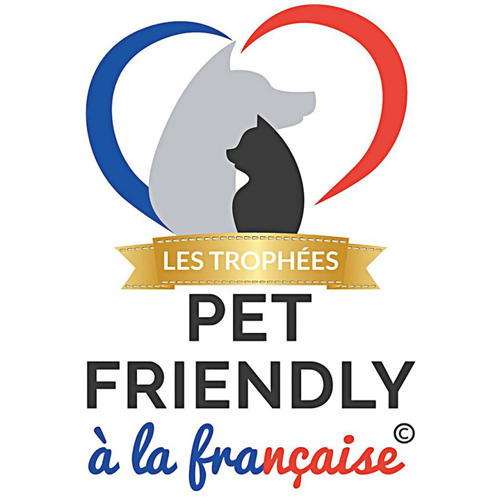 trophee pet friendly azureva