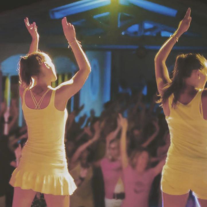village club argeles soirees dansantes